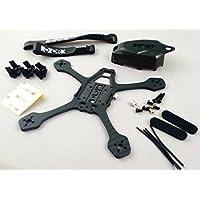 RotorX RX122V3-4 Atom V3 4 Frame Kit