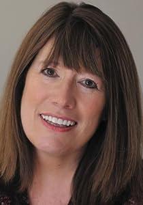 Deborah Lawrenson