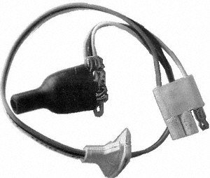Standard Motor Products LX569 Ignition Pick Up