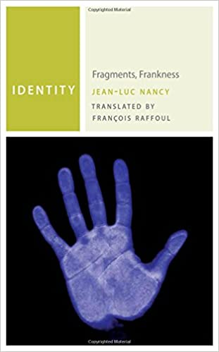 the metaphysics and ethics of death new essays by james identity fragments frankness commonalities