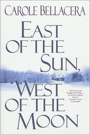 East of the Sun, West of the Moon (Tom Doherty Associates Books) from Brand: Forge Books
