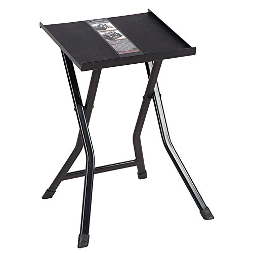 PowerBlock-Compact-Weight-Stand