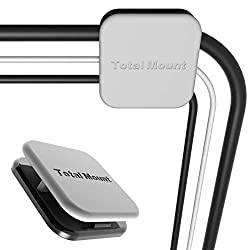 Image of the product TotalMount Television that is listed on the catalogue brand of TotalMount.