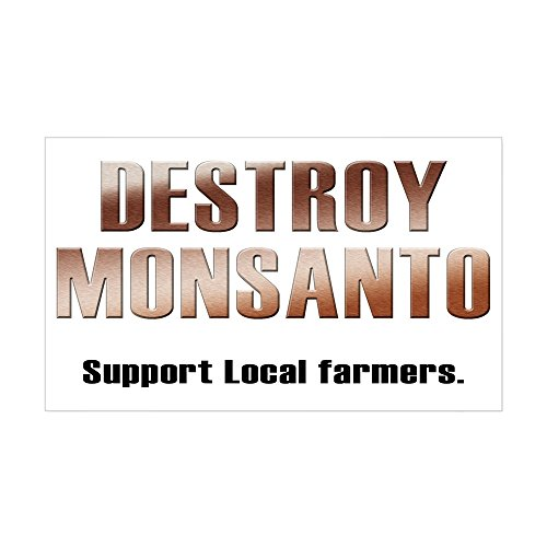 cafepress-destroy-monsanto-sticker-rectangle-standard-white