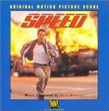 Speed: Original Motion Picture Score
