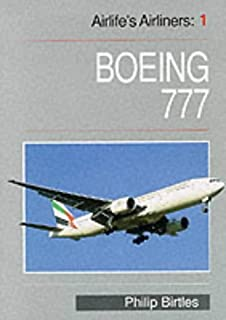 boeing 777 airlifes airliners