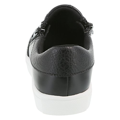 Pictures of Brash Girls' Fetch Quilted Slip-On Casual US 3