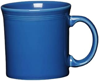 product image for Fiesta Java Mug, 12-Ounce, Lapis