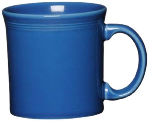 - Fiesta Java Mug, 12-Ounce, Lapis