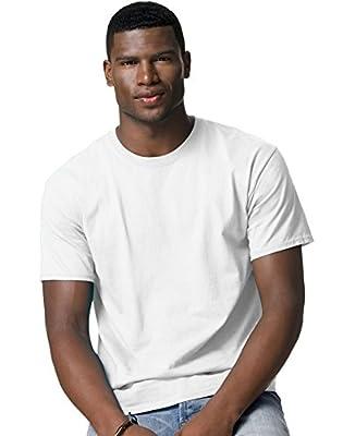 Hanes 5250 - Tagless T-Shirt