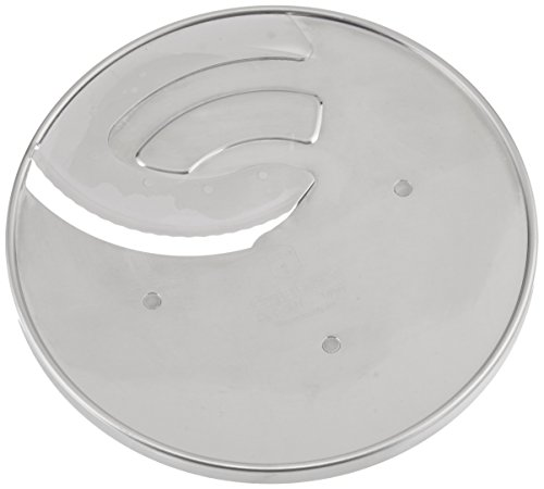Cuisinart 1mm DLC-X Plus Ultrathin Slicing Disc For (Thin Slicing Disc)