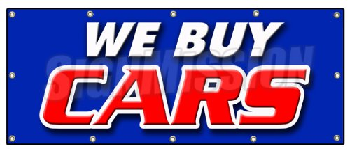 48x120-we-buy-cars-banner-sign-vehicles-cars-automobiles-buyer-dealership