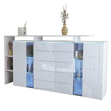 wohnzimmer in blau. Black Bedroom Furniture Sets. Home Design Ideas