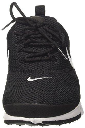 5 Black White Presto Running Fly Mujer Black de Negro Wmns EU Nike Zapatillas 42 para 006 White 4CzWZZq