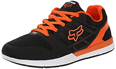Fox Men's Motion Elite 2 Cross Training Shoe
