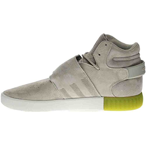Tubular Shoes Strap Originals Sesame Invader Men's adidas qBwHUECw
