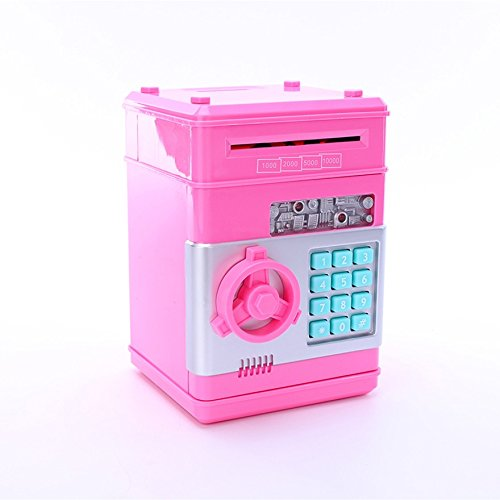 piggy-bank-mini-atm-money-box-safety-electronic-password-chewing-coins-cash-deposit-machine-for-chil