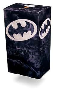 Batman Forever [USA] [VHS]: Amazon.es: Val Kilmer, Tommy ... Rebecca Budig Batman Forever
