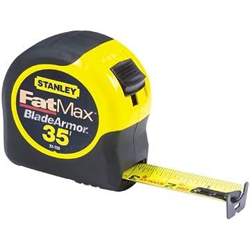 buy Stanley Fatmax 33-7