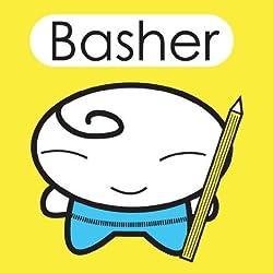 Simon Basher