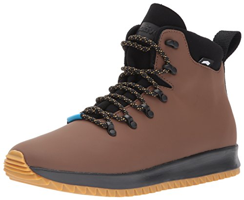 Native Men Shoes / Boots AP Apex CT, Howler Brown Ct/Jiffy Black/Nat...