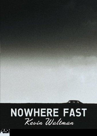 Nowhere Fast pdf epub