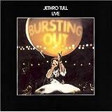 Jethro Tull Live: Bursting Out