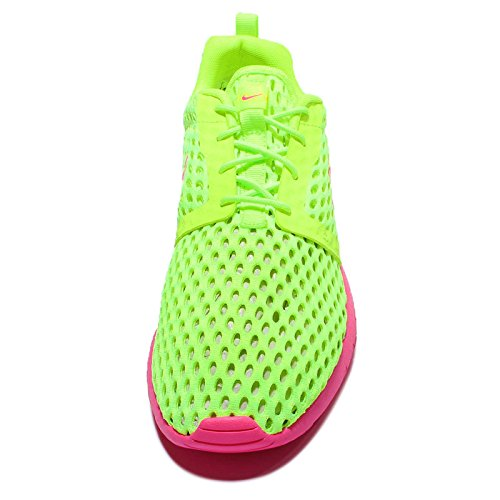 Boys' Blast Ghost pink Black Shoes Fitness Green Nike white aRBwdBq