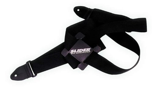 Slider Dual Sholder Strap