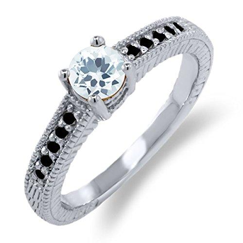 0.62 Ct Diamond - 7