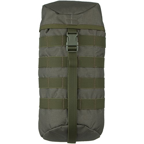 Wisport Sparrow Pocket Olive Drab by Wisport