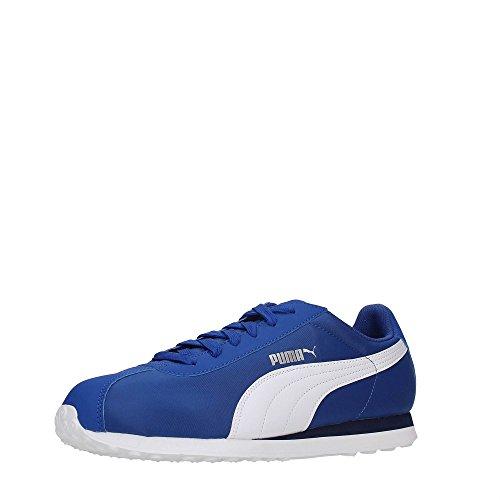 new product ec158 10ade ASICS Onitsuka Tiger a Sist Unisex Sneaker Scarpe Shoe Scarpe da ginnastica  FIG - duradrusti.org