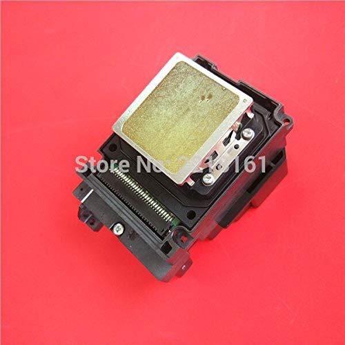 Printer Parts Eco Solvent//UV Printer Ink Head F192040 DX8 DX10 Yoton for Eps0n TX800 TX810 Tx820 TX710 A800 A700 A810 Print Head 1pc