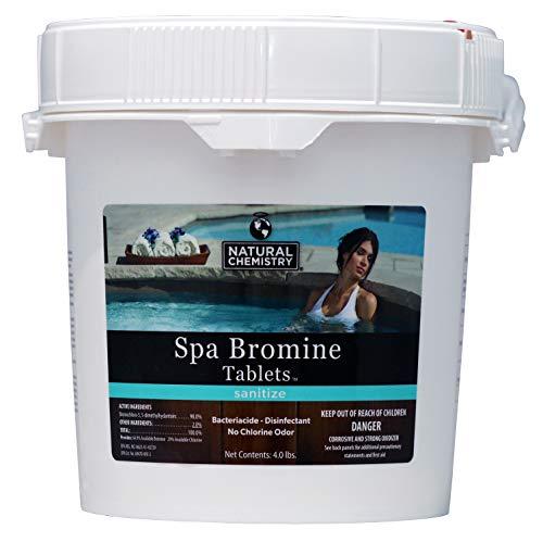 Most Popular Bromine