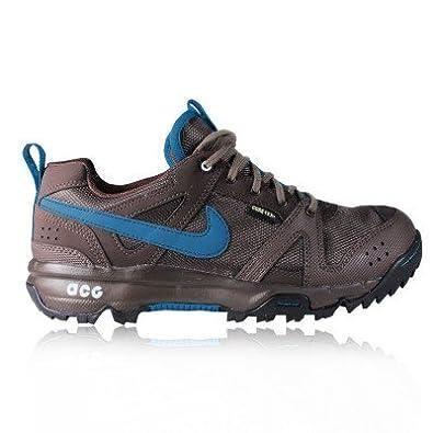 more photos 6c7fb bbbd4 Nike ACG Rongbuk GTX Outdoorshoe Wms  Amazon.co.uk  Sports   Outdoors