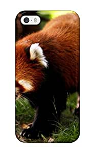 High Quality Durability Case For Iphone 5/5s Cute Animals