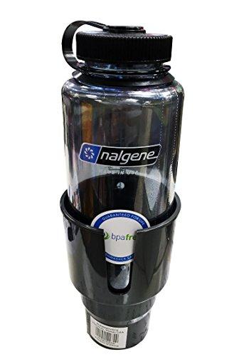 Buy flask to buy