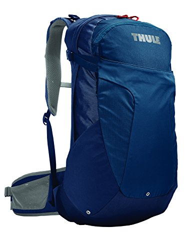 Thule Men s Capstone Hiking Pack, Small Medium, 22-Liter