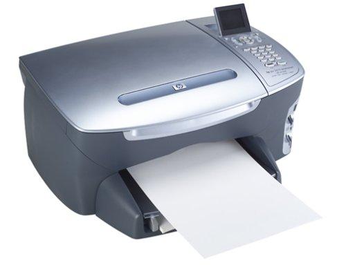 HP PSC 2410 Multifunction Ink Jet printer