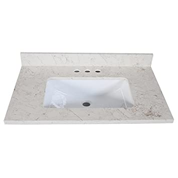 wonderful porcelain overflow info carinsurancehh top spring with modern in an x vanity sink
