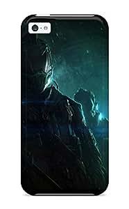 6092935K76877272 Case Cover, Fashionable Iphone 5c Case - Roman Legionnaire