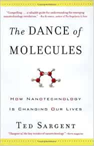a dance of molecules ted sargent pdf download