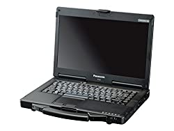 Panasonic Toughbook 53 Lite 14