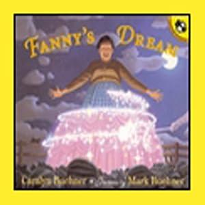Fanny's Dream Audiobook