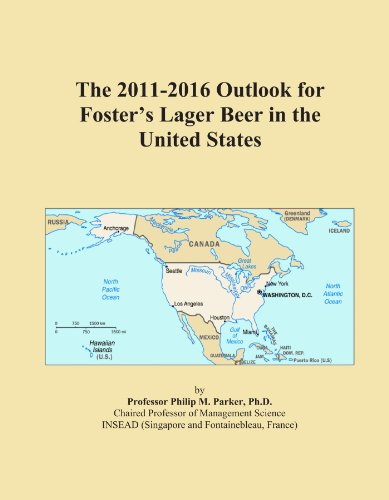 the-2011-2016-outlook-for-fosters-lager-beer-in-the-united-states