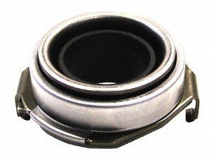 skf-n4081-ball-bearings-clutch-release-unit