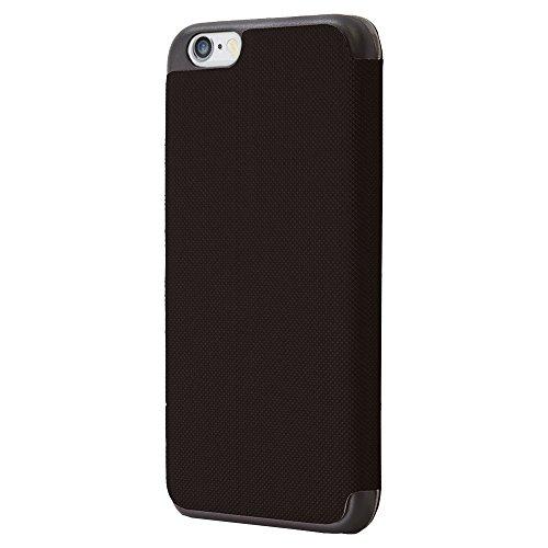 iHome Black iPhone Sleeve Protector