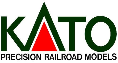 KATO Nゲージ 24系25形 寝台特急「瀬戸あさかぜ」 6両増結セット 10-1485 鉄道模型 客車   B078KK8D9T
