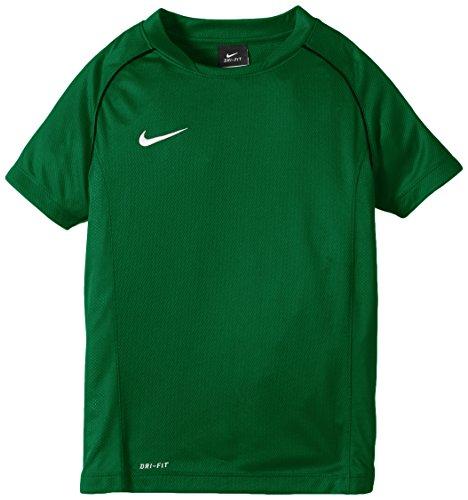 nera T per shirt 447419 Nike bambini qqf0Xx