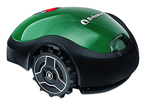 Best Robotic Lawn Mower